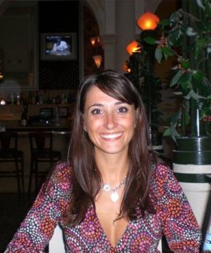Paola Duval     View Bio >>>