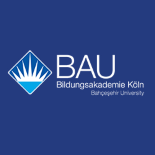 BAU-International-University-Branch-Campuses-BAU-Cologne.jpg