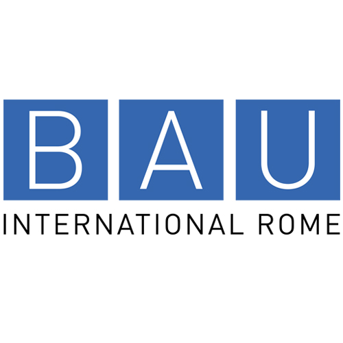 BAU-International-University-Branch-Campuses-BAU-Rome.jpg