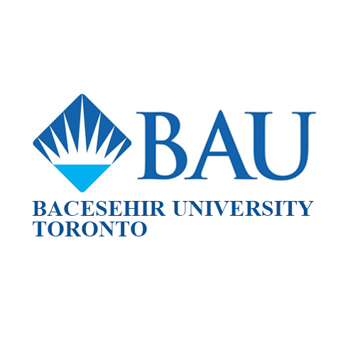 BAU-International-University-Branch-Campuses-BAU-Toronto.jpg