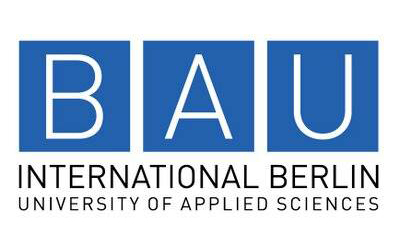BAU-International-University-Berlin.jpg