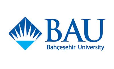 Bahcesehir-University-Istanbul.jpg