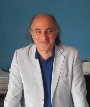 Francesco-Alessandria-Academic-Staff-BAU-Rome.jpg