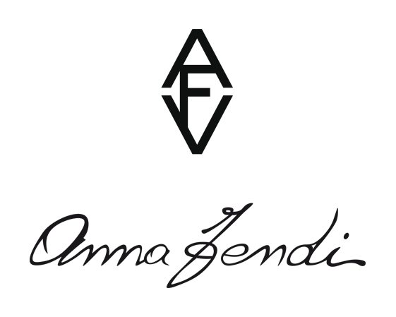 10-Anna-Fendi-BAU-Rome-Partner.png
