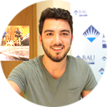 2-Burak-Yasaroglu-student-review-Bau-International-Academy-of-Rome.png