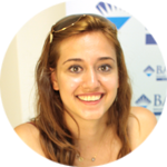 12-Melisa-Aslan-student-review-Bau-International-Academy-of-Rome.png