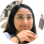13-Sibel-Melis-Behzetoglu-student-review-Bau-International-Academy-of-Rome.png
