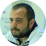 14-Yilmaz-Caglayan-student-review-Bau-International-Academy-of-Rome.png