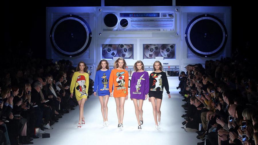 2-Milano-Fashion-Week-2016-BAU-Rome-International-Academy-of-Rome-News.jpg