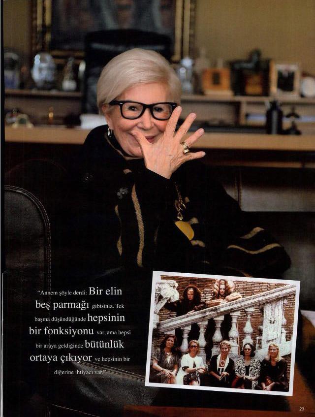 3-Anna-Fendi-Luxury-Brands-Mini-Master-Program-BAU-International-Academy-of-Rome.jpg