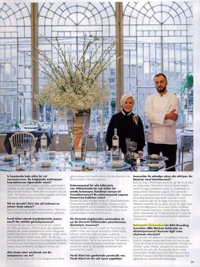 6-Anna-Fendi-Luxury-Brands-Mini-Master-Program-BAU-International-Academy-of-Rome.jpg