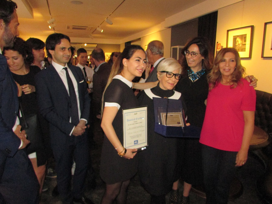 8-Anna-Fendi-Luxury-Brands-Mini-Master-Program-BAU-International-Academy-of-Rome.jpg