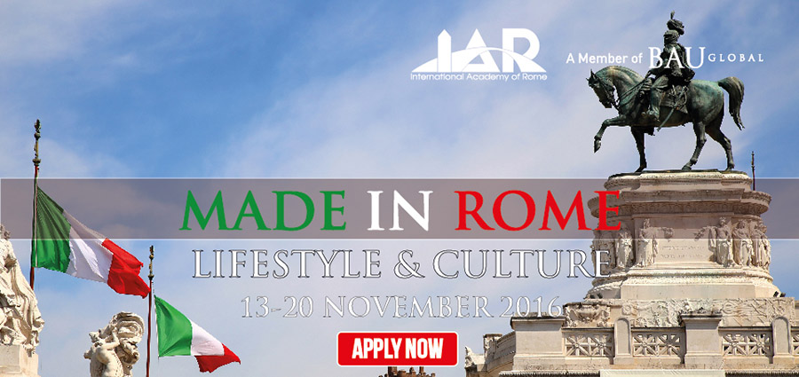 1-City-and-Culture-Certificate-Program-Where-art-becomes-crafts-BAU-International-Academy-of-Rome.jpg