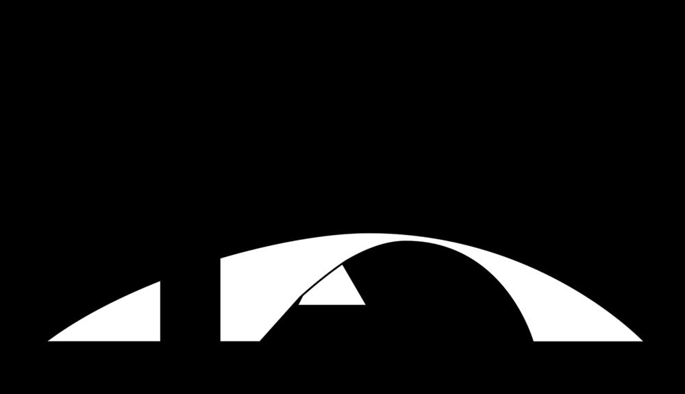Academic Staff - BAU International Academy of Rome — BAU