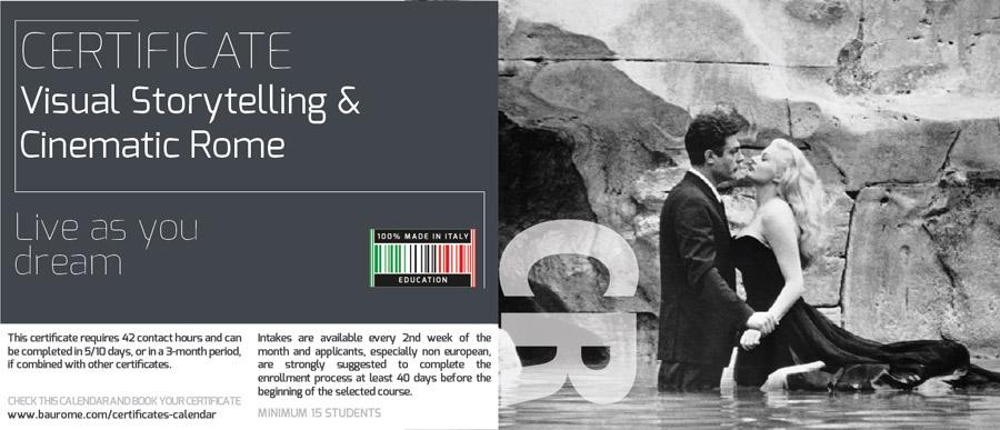 1-Visual-Storytelling-&-Cinematic-Rome-Certificate-BAU-International-Academy-of-Rome.jpg