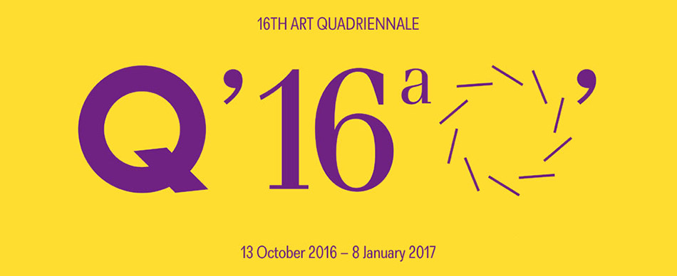 1-16th-art quadriennale-Bau-International-Academy-of-Rome-news.jpg