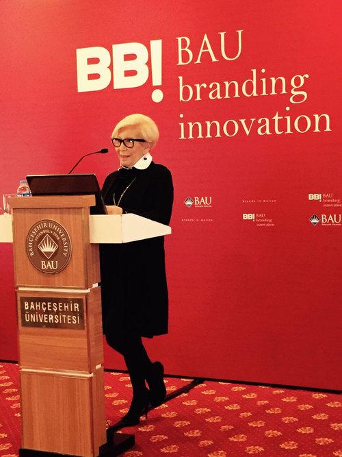 7-Anna-Fendi-Luxury-Brands-Mini-Master-Program-BAU-International-Academy-of-Rome.jpg