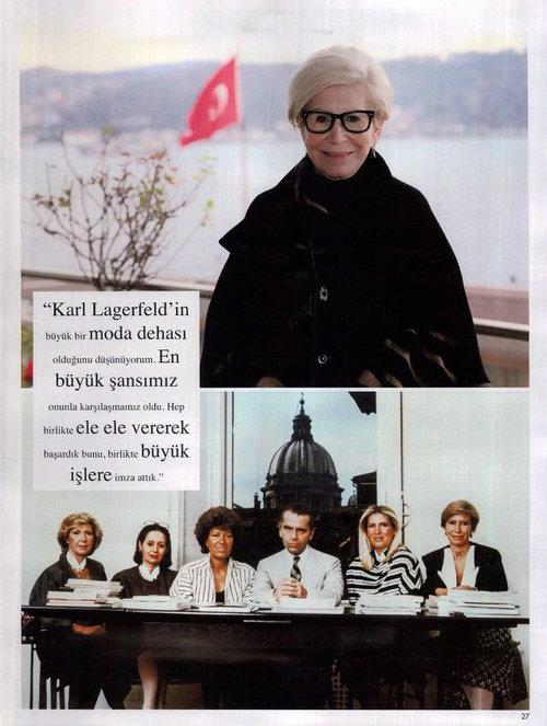 5-Anna-Fendi-Luxury-Brands-Mini-Master-Program-BAU-International-Academy-of-Rome.jpg