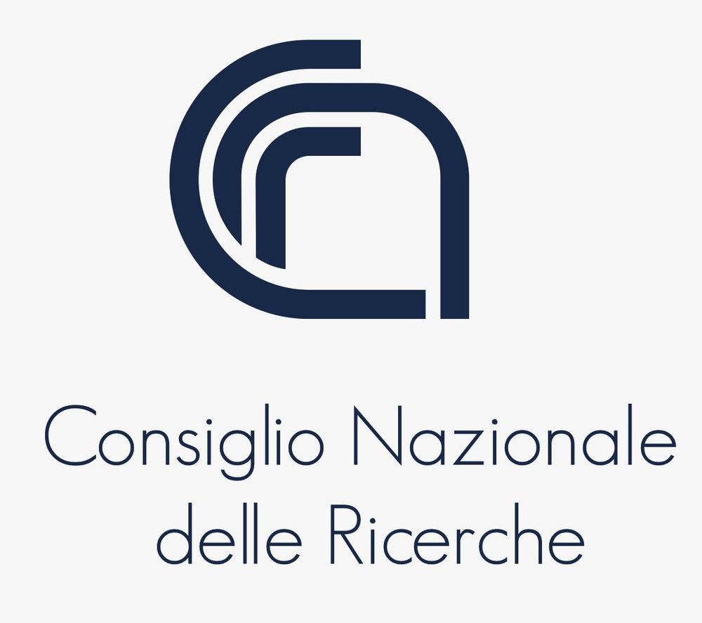 cnr_logo-sfondo bianco.jpg