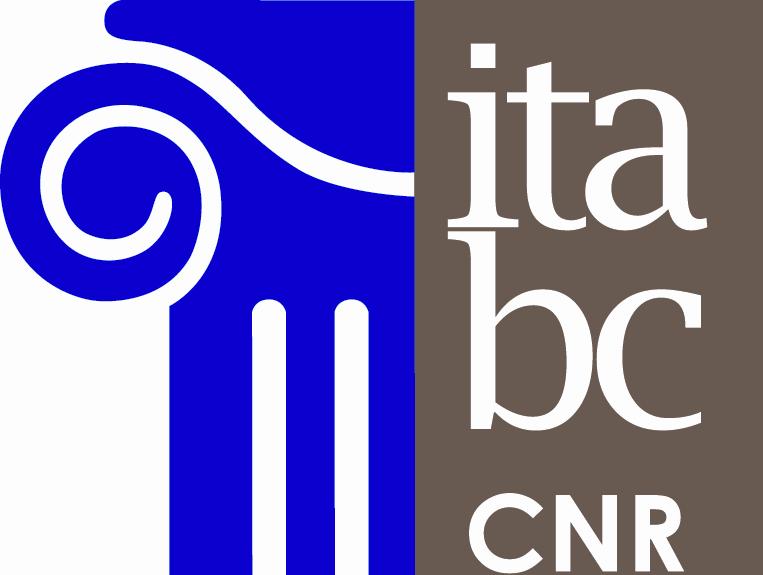 cnr-itabc.png