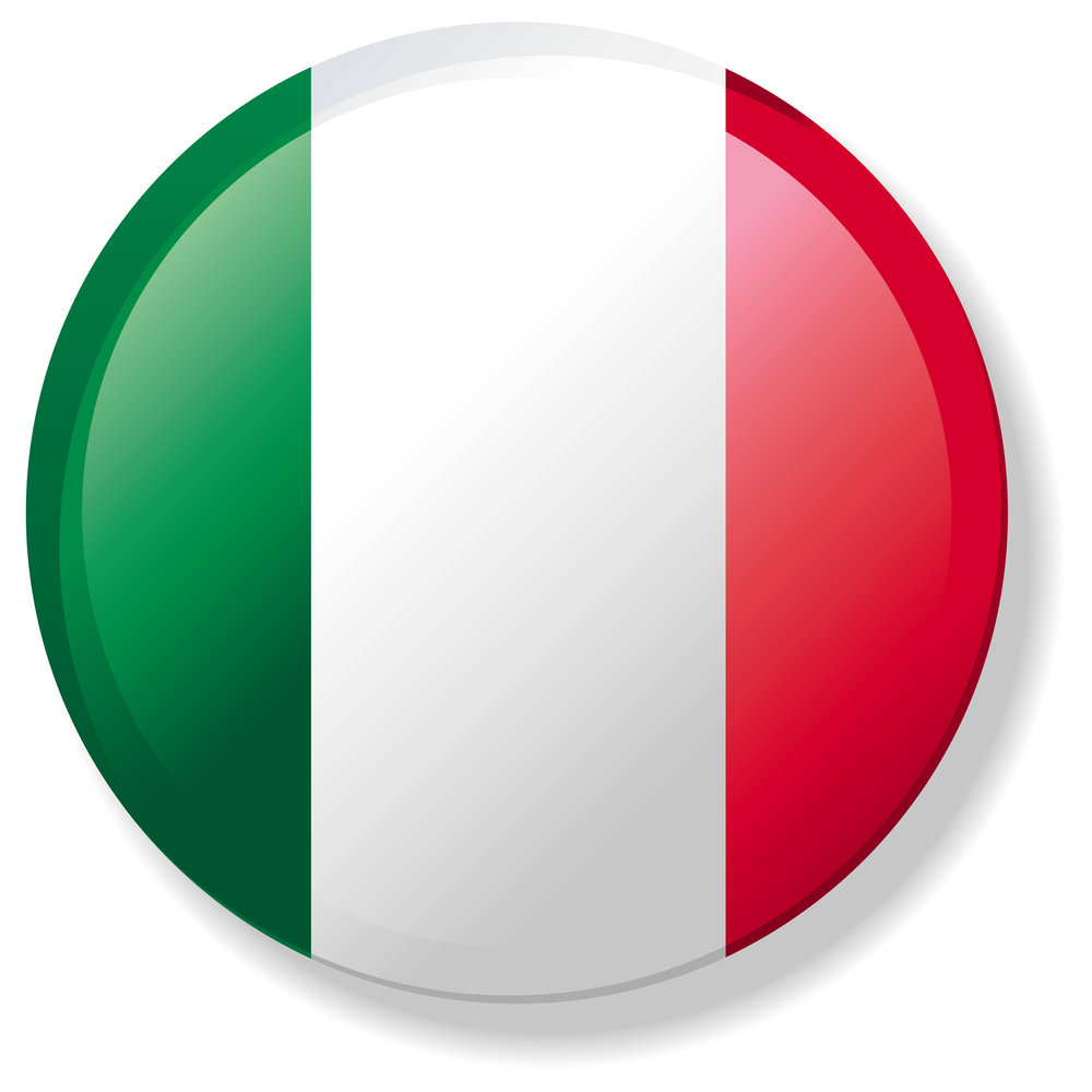 - ITALIAN LANGUAGEThis module will introduce you to social aspects of the Italian culture and help you engage in basic conversations, applying the principles of Italian grammar.