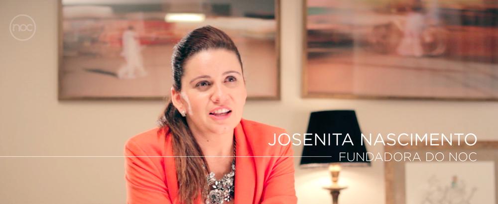 josenita-nascimento-fundadora-grupo-noc