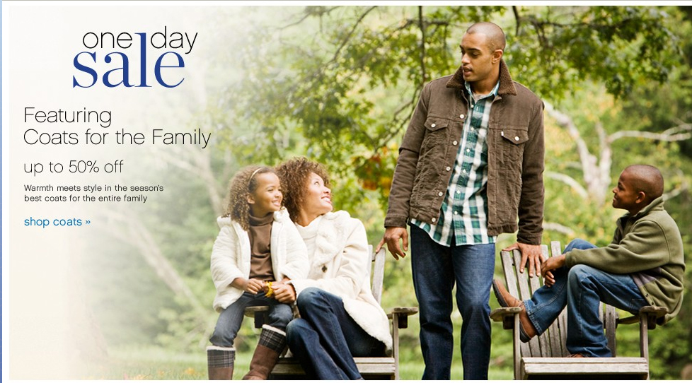 belk- black family-ad copy.jpg