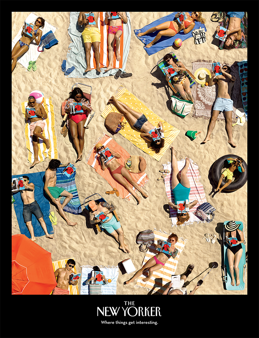 20150812_New_Yorker_Beach_Layout_8x10.5_ Web res.jpg
