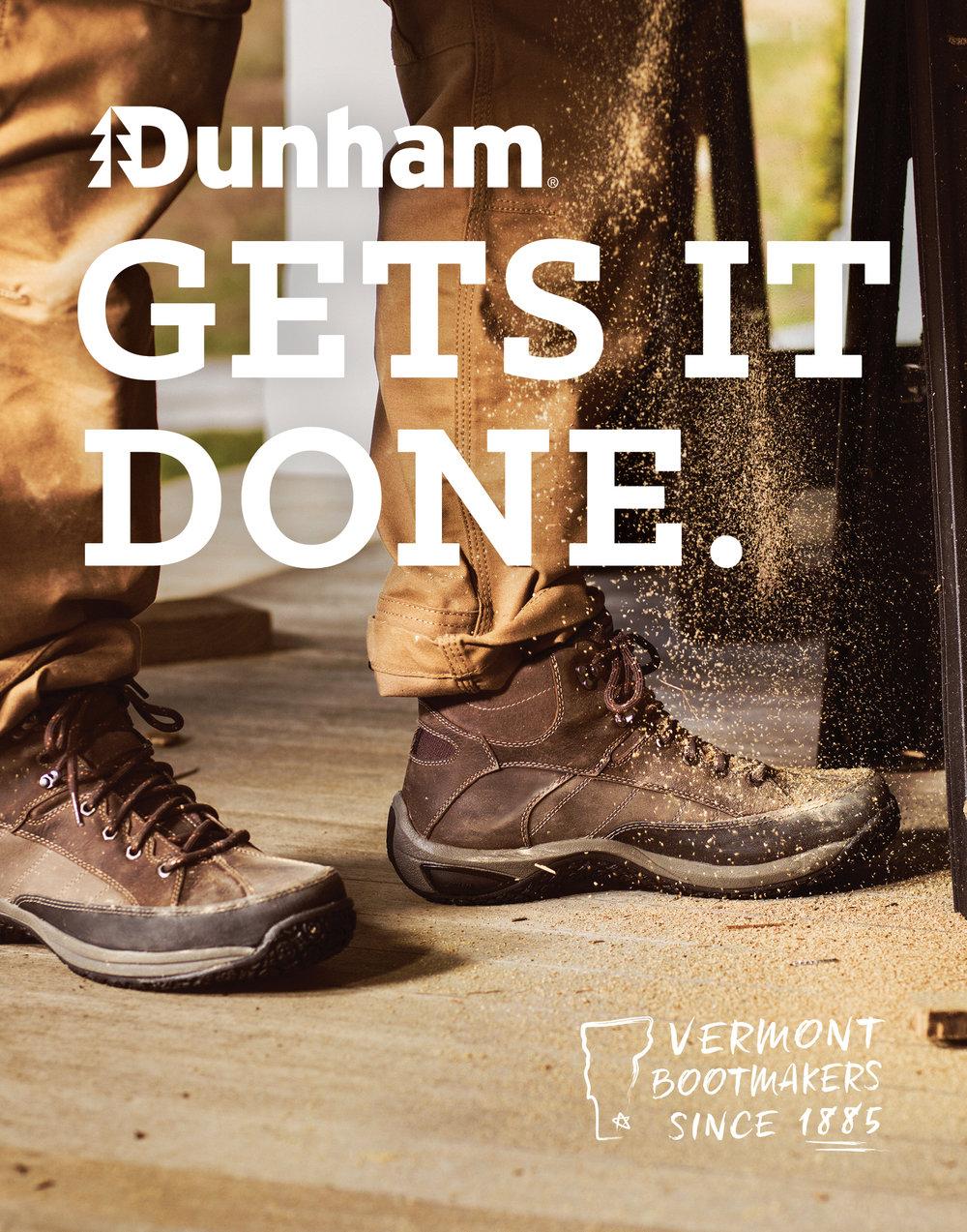 Dunham_SIS_051616_ForPrint.jpg