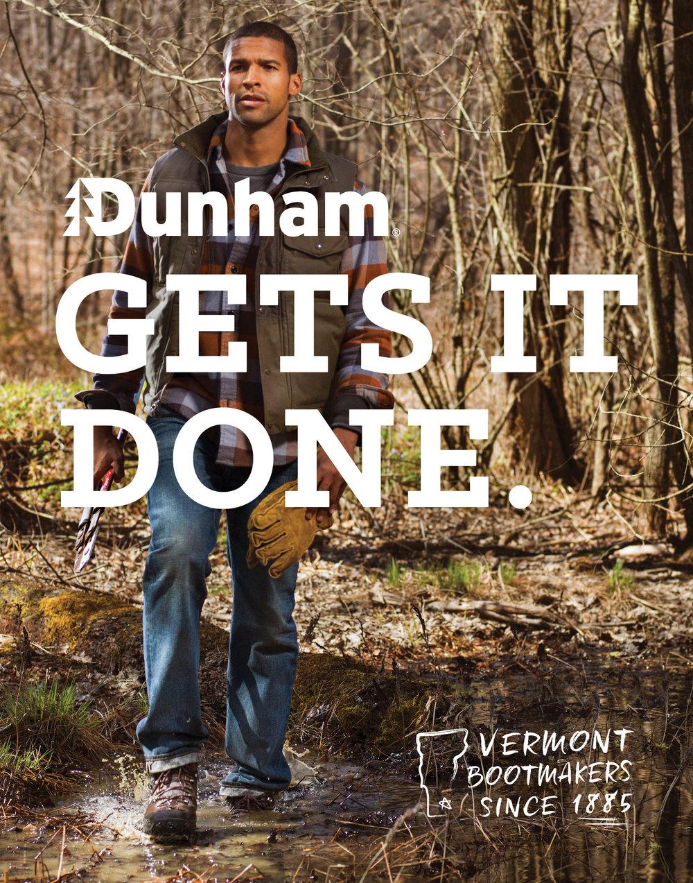 Dunham_SIS_051616_ForPrint2.jpg
