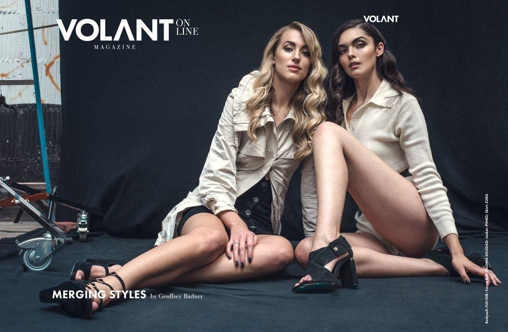volant-webitorial-mergingstyles-1.jpg