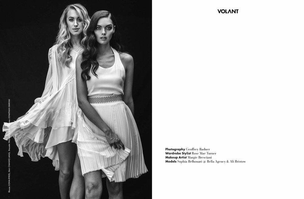 volant-webitorial-mergingstyles4.jpg