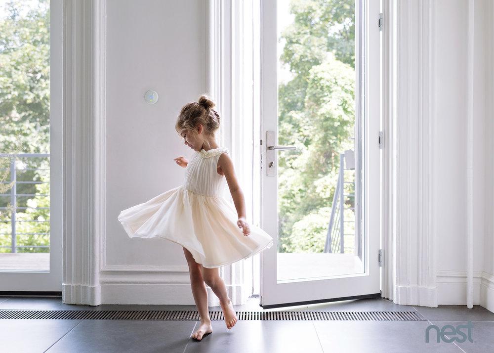 53_Nest_1_Ballerina.jpg