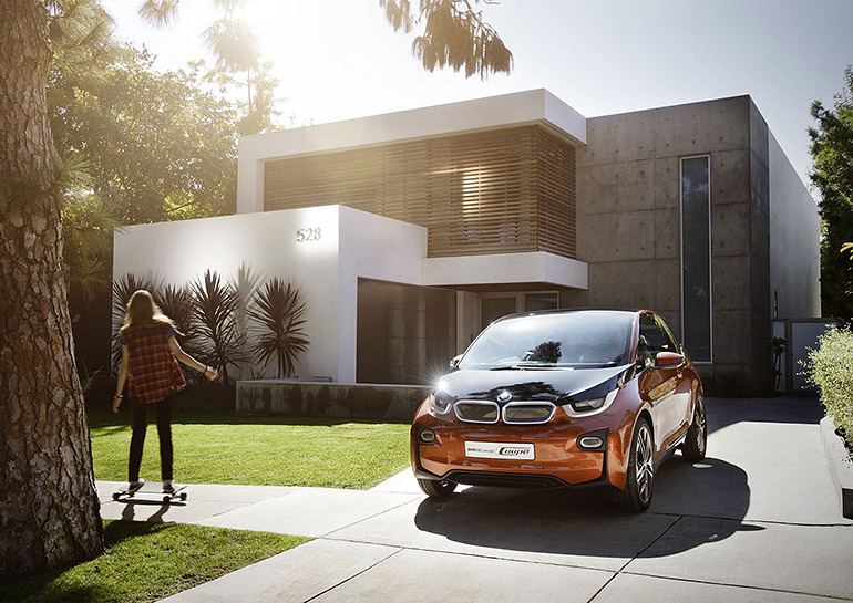 BMW-i3-Concept-Coupe-2013-Image-017-1.jpg