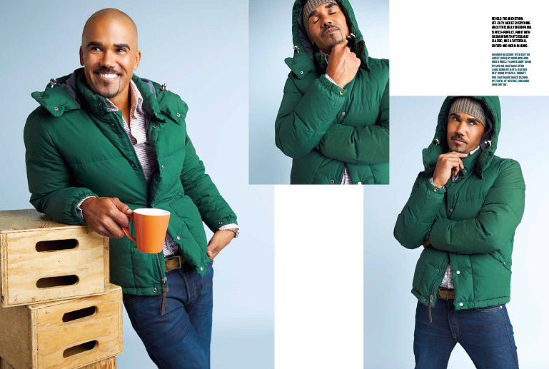 Shemar-Moore-Nov-2013-SHARP-3.jpg