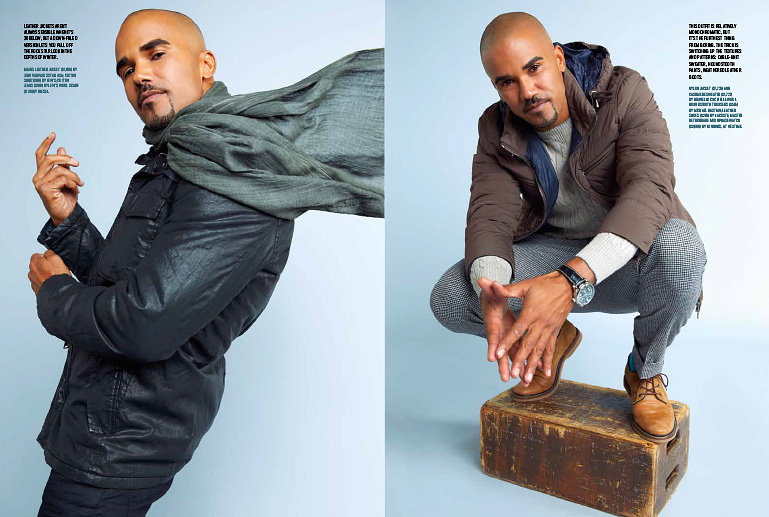 Shemar-Moore-Nov-2013-SHARP-4.jpg
