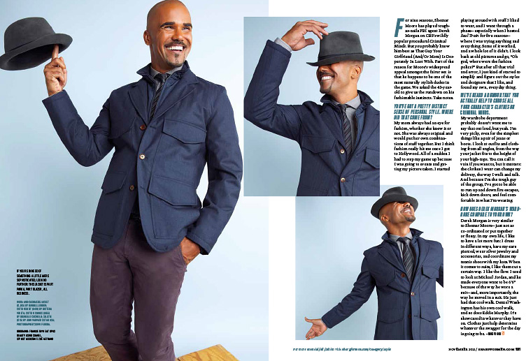 Shemar-Moore-Nov-2013-SHARP-5.jpg