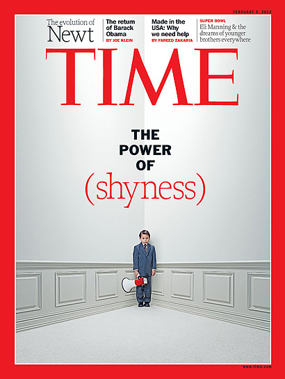Time-Magazine-Cover-Feb-2010.jpg