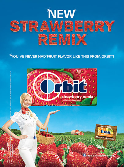 B2338A_StrawberryRemixR5_S.jpg