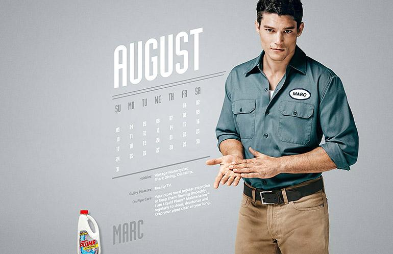 LiquidPlumr_Calendar-med-res_Page_09.jpg