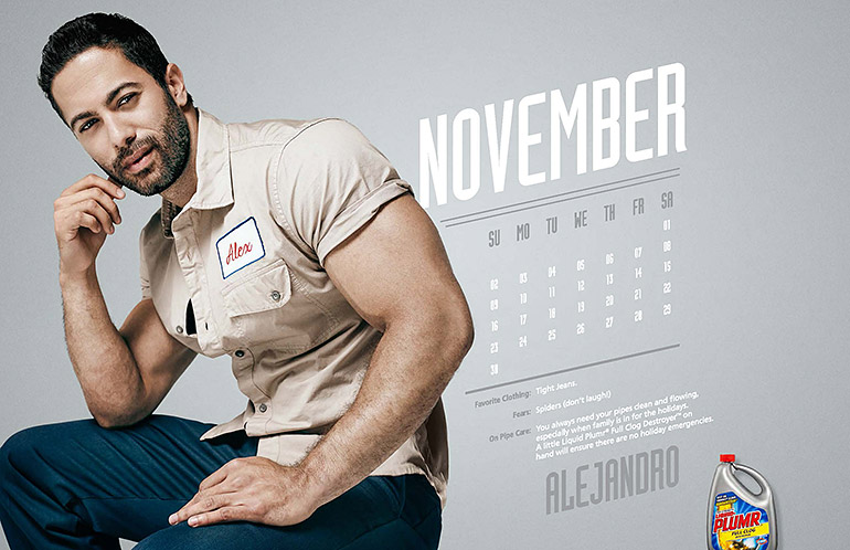 LiquidPlumr_Calendar-med-res_Page_12.jpg