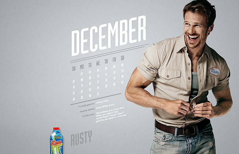 LiquidPlumr_Calendar-med-res_Page_13.jpg