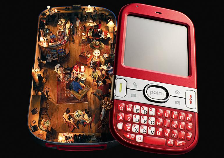 PalmCafe.jpg
