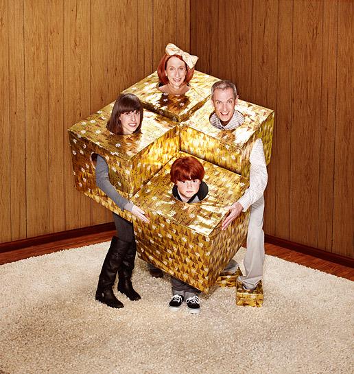 Presents-61531.jpg