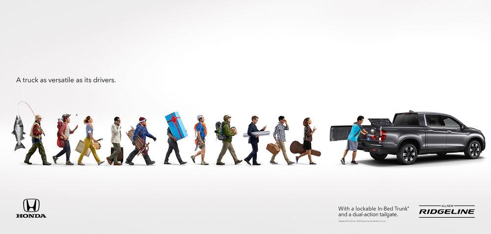 Ridgeline3-Page-Ad.jpg
