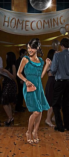 School-Dance.jpg