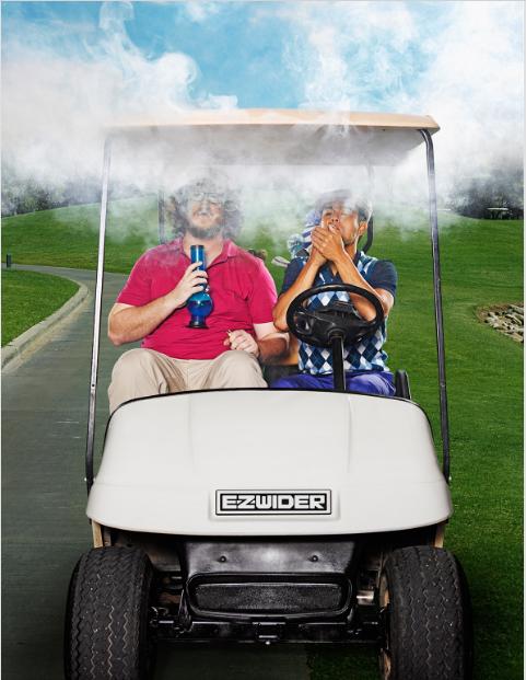 GolfCart.png