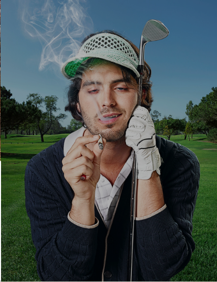 GolfSolo.png