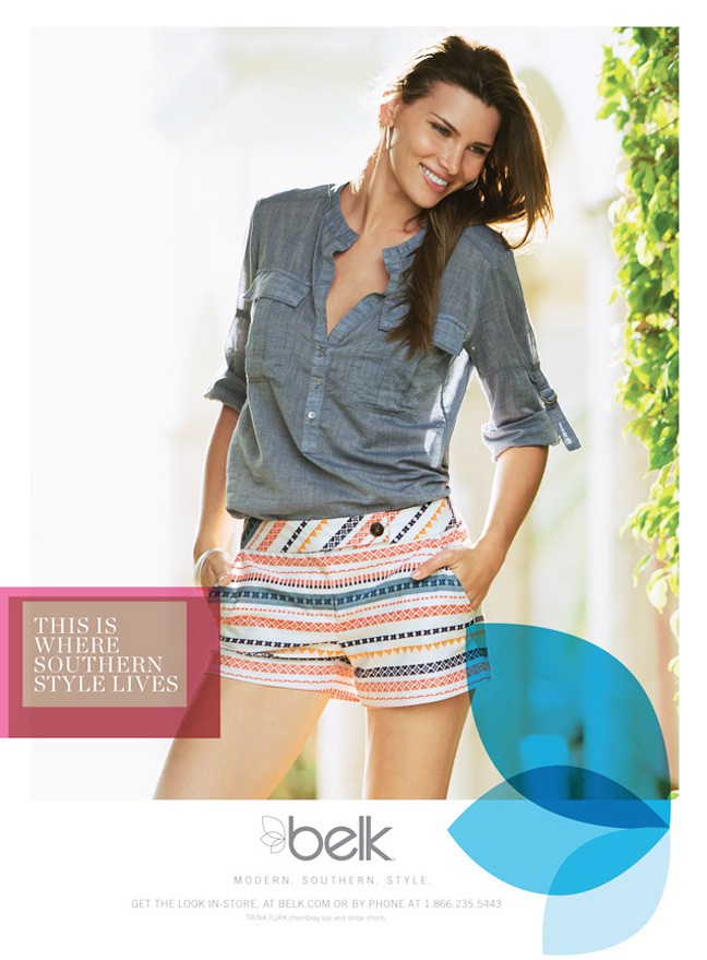 Belk_June-InStyle_REV2.jpg