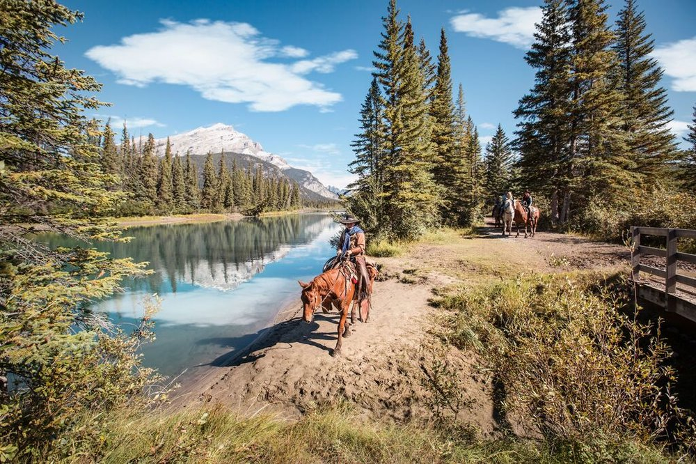 0815-TAB-Banff0002HorsebackRiding1-2_preview.jpg
